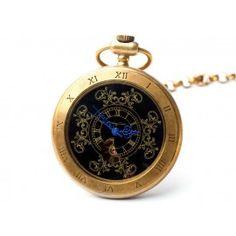 Vintage watch/ Antyczny zegarek