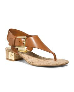 284fe6342 Buy michael kors sandals for sale   OFF65% Discounted