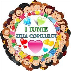 Montessori, Birthday Cake, Parenting, Activities, Desserts, Crafts, Food, Tailgate Desserts, Birthday Cakes