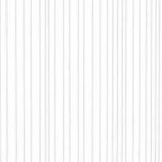 The wallpaper Marrifield Stripe Blue / Linen - from Ralph Lauren is wallpaper with the dimensions m x m. The wallpaper Marrifield Stripe Blu Geometric Wallpaper Murals, Red Wallpaper, Embossed Wallpaper, Brick Wallpaper, Wallpaper Panels, Striped Wallpaper, Linen Wallpaper, Trellis Wallpaper, Tecnologia