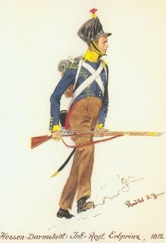 Empire, Napoleonic Wars, Armies, German, Military, French, Baseball Cards, Fictional Characters, Art