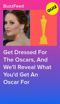 Who will you be wearing? Buzzfeed Personality Quiz, Fun Personality Quizzes, Quizzes Funny, Cool Quizzes, Random Quizzes, Disney Princess Facts, Disney Facts, Disney Quotes, Disney Quiz