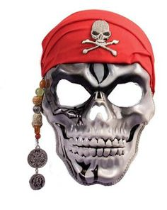 Costume Mask can be More Than Just Wearing Them in Religious Events or Carnival Celebrations Buy Costumes, Costume Hats, Cool Costumes, Halloween Costumes, Novelty Toys, Carnivals, Celebrations, Masks, Skull