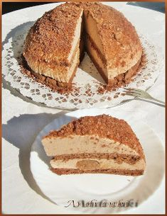 French Toast, Breakfast, Cake, Food, Recipes, Morning Coffee, Kuchen, Essen, Meals