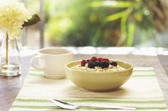 Looking for a Sample Meal Plan for Gaining Weight?