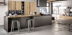 Book Your Free Kitchen Design Consultation Today. Ray Munn Kitchens offers a bespoke kitchen design service that perfectly suits the needs of you and your family. Elegant Kitchens, Bespoke Kitchens, Grey Kitchens, Contemporary Kitchens, Modern Contemporary, Kitchen Modular, Kitchen Units, Kitchen Ranges, Country Chic Kitchen