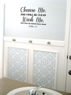 washer and dryer decals - Google Search