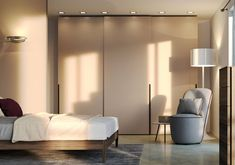 Home Decor Ante Scorrevoli.24 Best Wardrobe Design Inspiration Images In 2019 Closet Designs