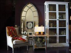 Estilo de muebles  http://hagamoscosas.com/estilos-de-muebles-para-el-hogar/