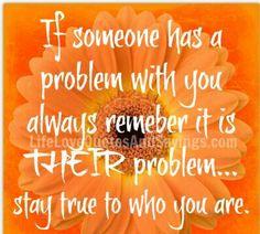True 2u
