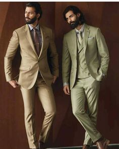 @raviawana and @danishqayoumofficial for @raymond_the_complete_man #toabh #modelintown #intown #india #men#mensstyle