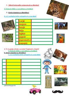 juditsuli.blogspot.hu Jordan, School