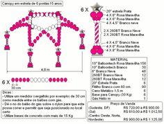 Canopy Estrela 15 anos 1.jpg (919×699)