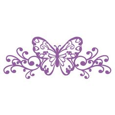 Welcome to the Silhouette Design Store, your source for craft machine cut files, fonts, SVGs, and other digital content for use with the Silhouette CAMEO® and other electronic cutting machines. Silhouette Cameo Projects, Silhouette Design, Butterfly Art, Cricut Creations, Cricut Vinyl, Vinyl Projects, Cricut Design, Coloring Pages, Card Making