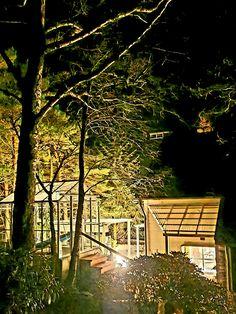 Outdoor Furniture, Outdoor Decor, Norway, Island, Park, Home Decor, Decoration Home, Room Decor, Islands