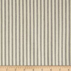 Versatile Woven Cotton Twill Medium Weight Fabric 100% Cotton 44'' By The Yard #Fabric