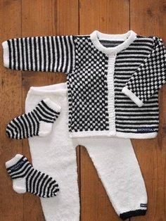 Nordic Yarns and Design since 1928 Baby Kids, Baby Boy, Boot Cuffs, Knitting Projects, Baby Knitting, Knitting Patterns, Knit Crochet, Men Sweater, Pullover