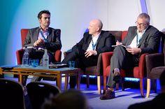 http://gdh-conferencephotographer.co.uk/keynote-speakers.html