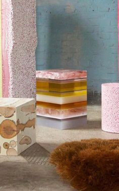 Ideas for an artistically chic interior - Ingrid van der Veen - Interior Des . - Ideas for an artistically chic interior – Ingrid van der Veen – Interior Design - Interior Inspiration, Design Inspiration, Interior Architecture, Interior Design, Design Art, Furniture Design, Luxury Furniture, Art Furniture, Wooden Furniture