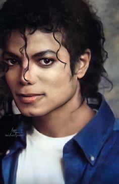 Michael Jackson Wallpaper, Michael Jackson Pics, Michael Jackson Neverland, Cute Pictures, Beautiful Pictures, Michael Jackson Dangerous, Michael Art, Jackson Family, My King