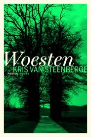 Woesten Great Books, Ebook Pdf, Books To Read, Roman, Northern Lights, Reading, Travel, Films, Link