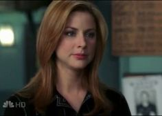 Diane neal aka ADA casey novak on law and order svu I love her Diane Neal, Lucky Man, Law And Order, Dream Hair, Most Beautiful Women, Love Her, Fangirl, Skin Care, Sexy