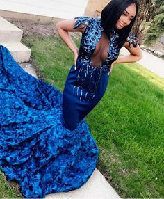 Prom #Proms #2k17 #2017 #ClassOf2017 #PromDress #PromTux #2017Seniors #PromPhotos #SlayedProm #PromShoes #PromPictures #promseason2017 #promseason #promseason17 #promslay #slayprom2017