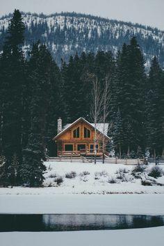59 best amish built cabins images log homes log cabins log home rh pinterest com