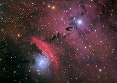 Fall+Astronomy+Day | Siehe Erklärung. Ein Klick auf das Bild lädt die höchstaufgelöste ...
