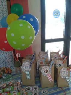 Sorpresitas Ideas Para Fiestas, Baby Shower, Birthday Surprises, Events, Hand Made, Ideas Party, Babyshower, Baby Showers