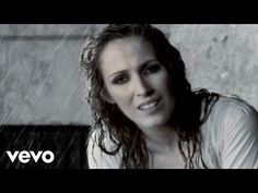 Malú - Quiero (Official Video) - YouTube