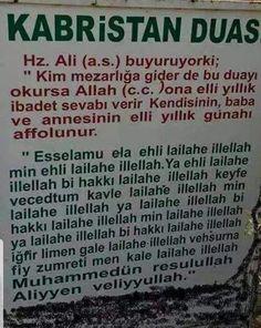 Allah, Hafiz, God, Allah Islam