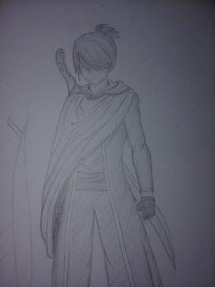 Sketch  My Drawings, Sketch, Art, Sketch Drawing, Art Background, Drawings, Kunst, Sketching, Art Education