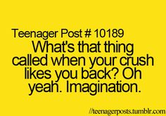 Funny things about crushes 55 Super ideas Teenager Posts Crushes, Teenager Quotes, Teen Quotes, Cute Quotes, Funny Quotes, Random Quotes, Teenage Crush Quotes, Short Quotes, Funny Crush Memes