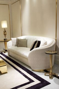 70 best Italian SOFA images | Couches, Sofa chair, Armchair
