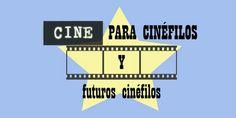 Películas clásicas completas, cine clásico, cortometrajes, documentales, datos, trailers, curiosidades...en castellano y español