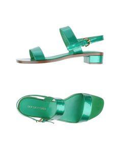 Sergio rossi Mujer - Calzado - Sandalias de tac�n Sergio rossi en YOOX Sergio Rossi, Peep Toe, Pumps, Accessories, Shoes, Style, Fashion, Footwear, Heels