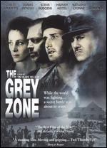 The-Grey-Zone - Trailer - Cast - Showtimes - NYTimes.com