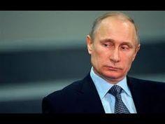 Qué quiso decir Putin?