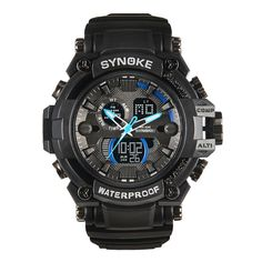 Order Now Outdoor Watches M... Click here http://shopfromphone.myshopify.com/products/outdoor-watches-men-new-quartz-digital-wristwatches-countdown-time-alarm-chrono-50m-waterproof-sport-clock-gift-black-gold?utm_campaign=social_autopilot&utm_source=pin&utm_medium=pin Place your order now, while everything is still in front of you.