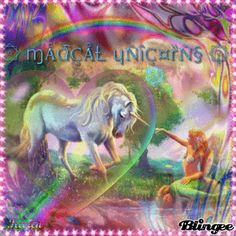Unicorn Pictures, Mermaid Pictures, Unicorn Pics, Beautiful Unicorn, Magical Unicorn, Sweet Dreams Pictures, Face Pictures, Mythical Creatures Art, Unicorn Art
