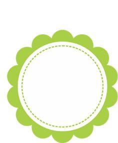 Cantinho do blog Layouts e Templates para Blogger: frames