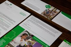 Girl Scout Annual Appeal