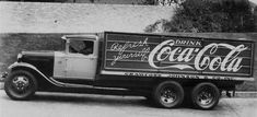 Beginning with one employee, a mule, and a foot-powered bottling machine, Crawford Johnson Sr. purchased the exclusive franchise rights, in 1902, to bottle and distribute Coca-Cola in Birmingham, Alabama. Today, Coca-Cola Bottling Company United, Inc. produces and distributes over 400 ... Read More