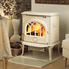 Stove jotul f3 - Fireplaces impormade