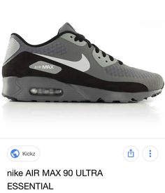 innovative design 88524 85a22 27 Best My collection images in 2019   Buy nike shoes, Cheap nike ...