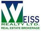 Weiss+Realty+Ltd