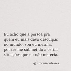 A imagem pode conter: texto Book Quotes, Words Quotes, Sayings, True Love Photos, Positive Phrases, Romantic Love, Some Words, True Stories, Sentences
