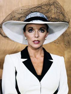 ♔ Elegant Hats