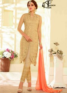 http://www.avasarfashion.com/product/anarkali-net-salwar-kameez-online-shopping-2/
